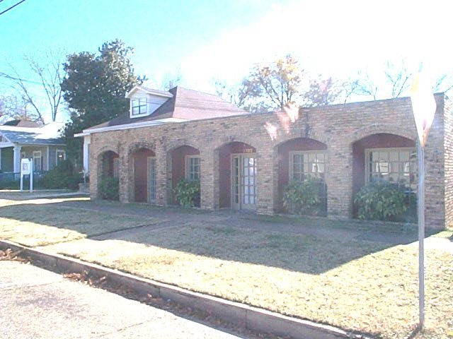 Tuscaloosa Apartments For Sale
